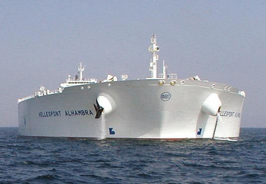 largest-ship-1