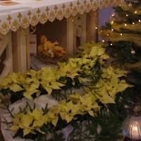 25.12.2012 Boże Narodzenie
