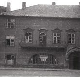 N002-006 (1969 Tabor-Sopron).jpg