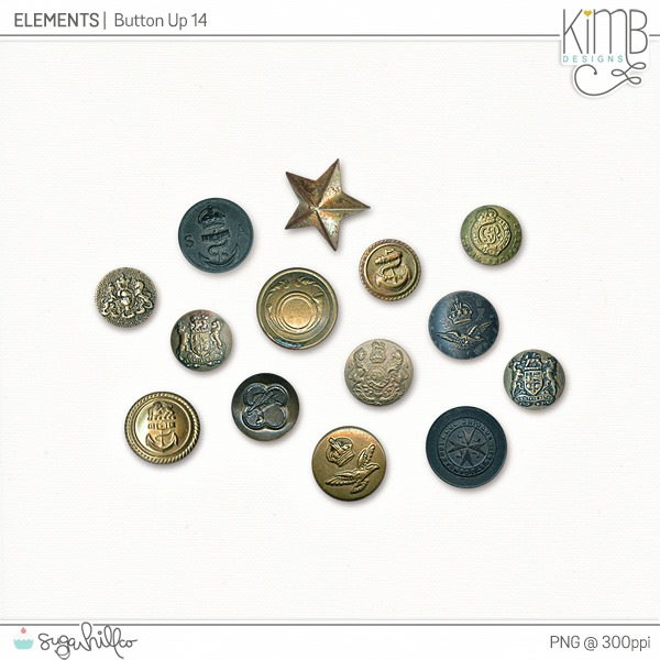 kb-ButtonUp14_6
