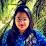 Mayuri Mukherjee's profile photo
