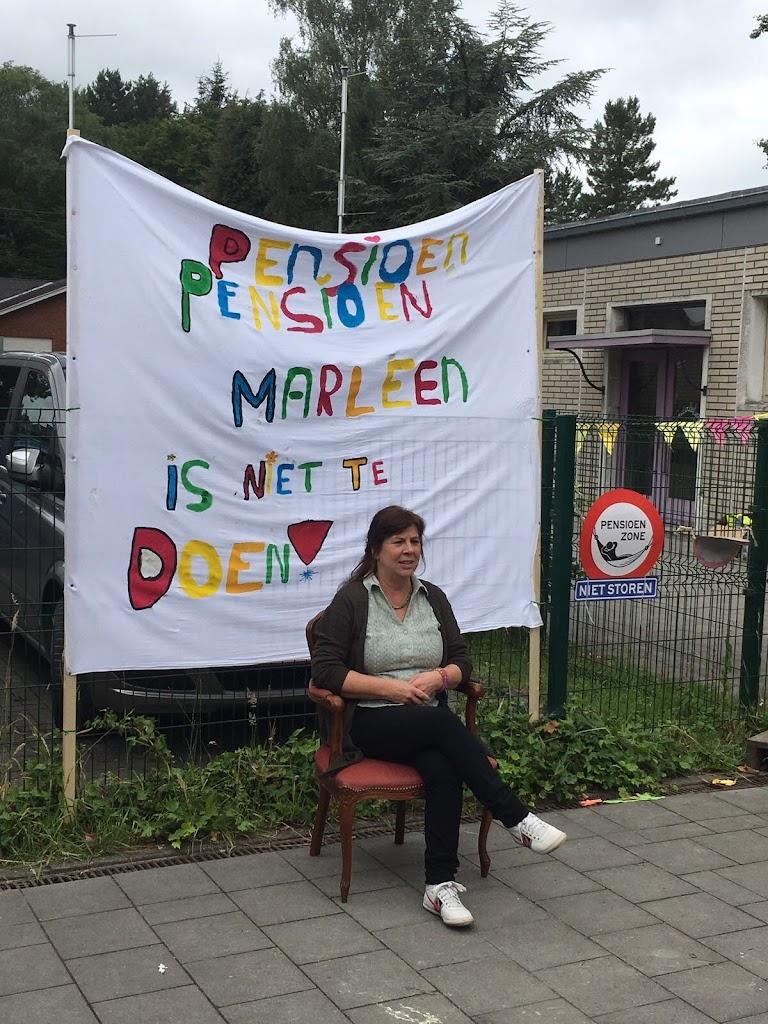 Afscheid van Marleen - IMG_7112.JPG