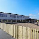 South Mollton Primary.024.jpg