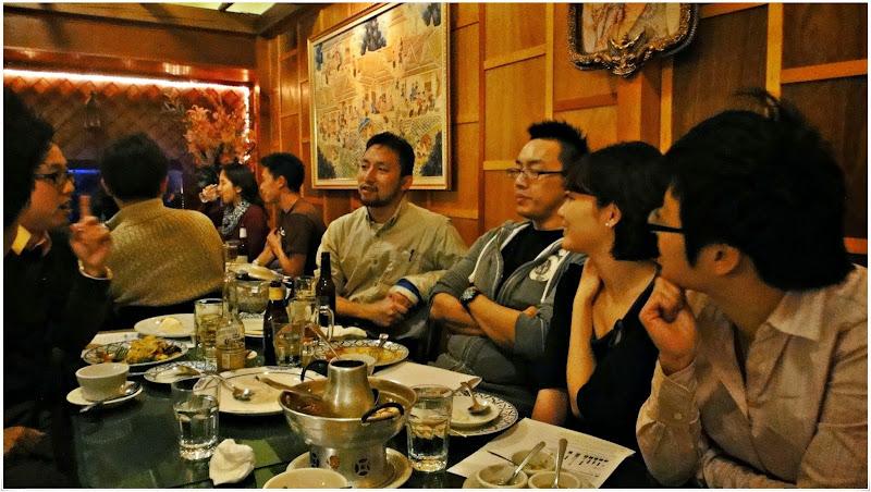 2013-01-10 Topic Dinner- Fiscal Cliff - DSC02236.JPG