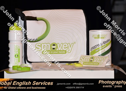smoveyCONV11Oct1_012 (1024x683).jpg