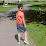 Prashant Shukla's profile photo