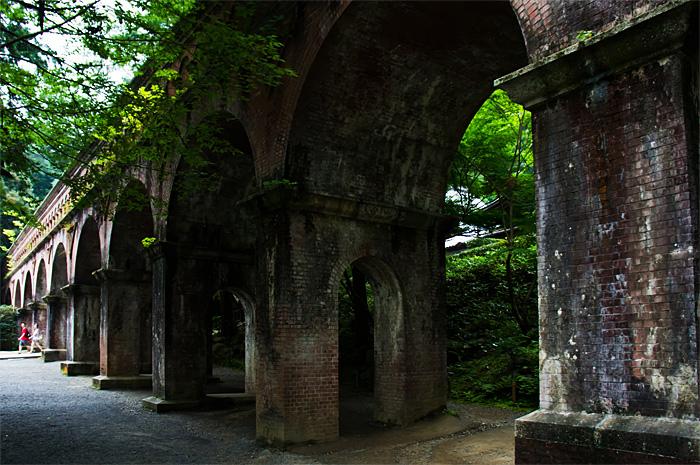 KyotoNanzenji03.jpg