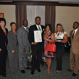 Aug. 2010: MAC Executive Board Inauguration - DSC_3769.JPG