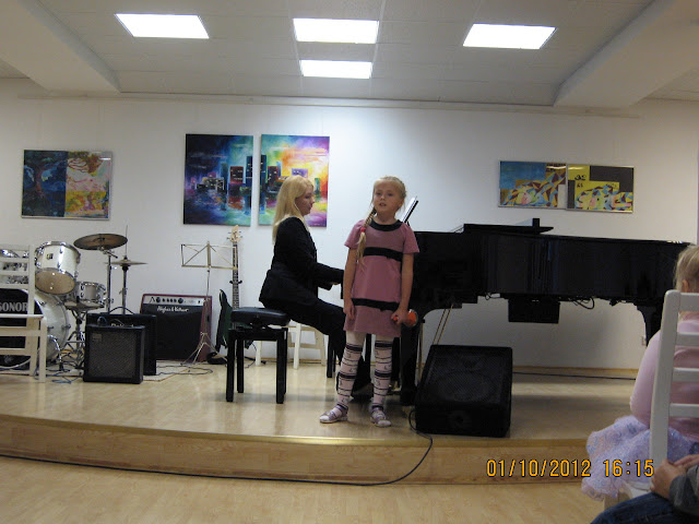 """Õpetaja ja õpilane"" 2012 - D.kazakova.JPG"