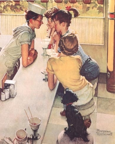 [rockwell--august--soda-fountain%5B3%5D]
