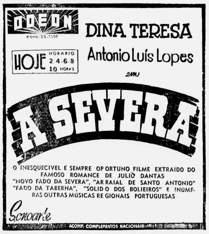 [1945-A-Severa-26-03-Diario-da-Noite-]
