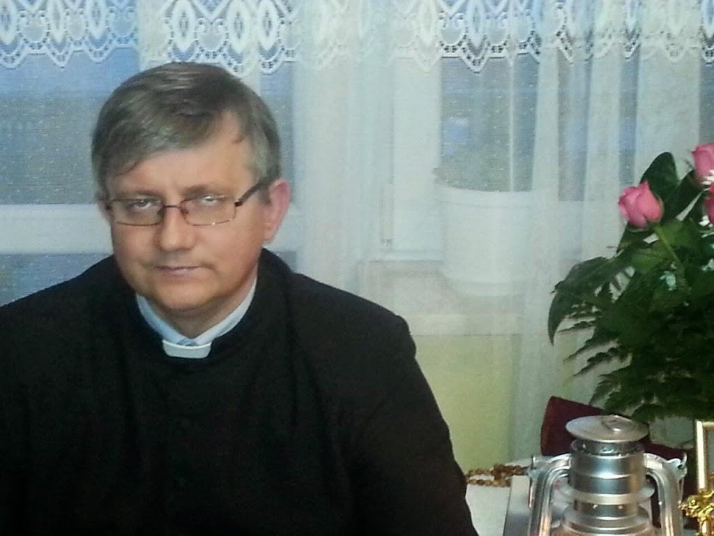 Spotkanie w Dębicy DM 8, 13 marca 2015 - IMG-20150314-WA0000.jpg