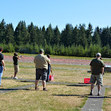 Shooting Sports Aug 2014 - DSC_0313.JPG