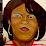 Theresa Graham's profile photo