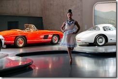Mercedes Museum_Korschan_24