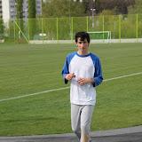 Best of 2010 - 1. Liga - IMG_2739.jpg