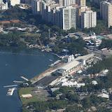 5-8/08/2015 - Cto. Mundo Junior (Río de Janeiro, Brasil) - 120489_12-LG-SD%2B%2528Detlev%2BSeyb%2529.jpg