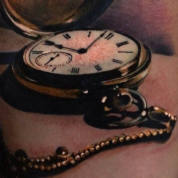 3d_relgio_de_tatuagem