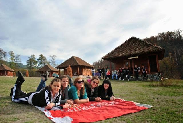 Jesenja skola odrzivog razvoja u Gostoljublju - DSC_2746.JPG