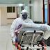 Com colapso no sistema de saúde, governador do Amazonas institui novas medidas de enfrentamento à pandemia