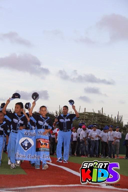 Apertura di wega nan di baseball little league - IMG_1174.JPG