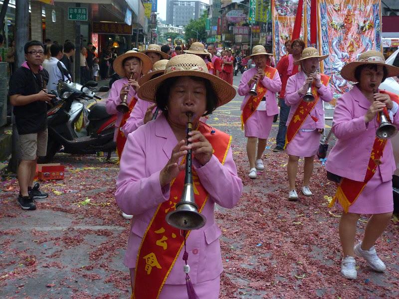 Ming Sheng Gong à Xizhi (New Taipei City) - P1340357.JPG