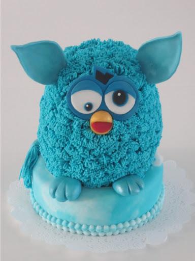 764- Furby Taart.JPG