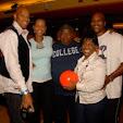 KiKi Shepards 7th Annual Celebrity Bowling Challenge - DSC_0520.jpg