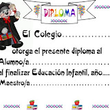 DIPLOMA_FINAL_DE_INFANTIL.jpg