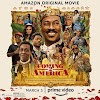 VIDEO:- See The Amazing Moment Davido Performs 'Assurance' In Coming To America 2 Movie