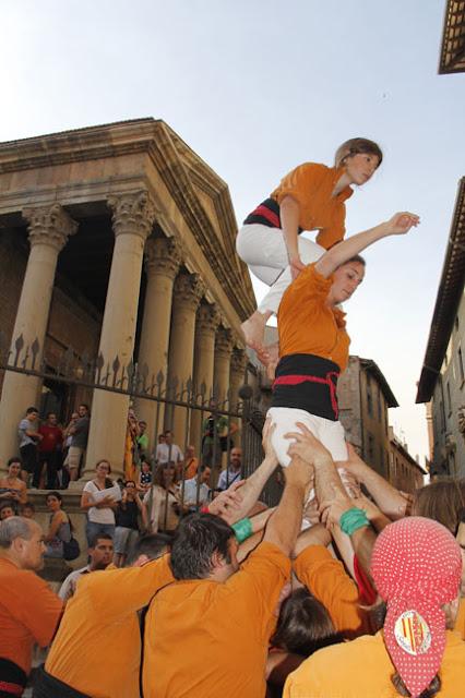 01-VIC INAUGURACIÓ DE LEXPOSICIÓ CAPGROSSOS, PIGUES I BERRUGUES - _MG_0046.jpg