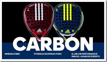 Gama Carbon