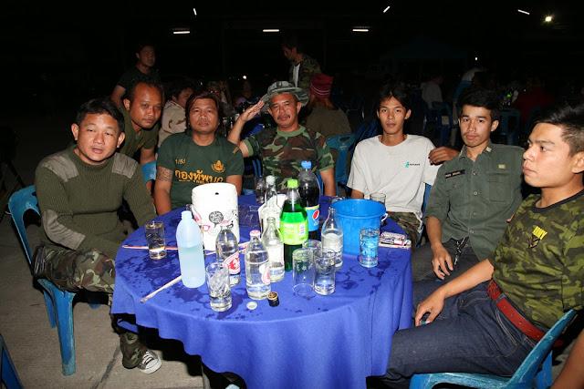 OMN Army - IMG_8796.jpg
