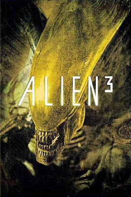Alien³ (1992) BluRay 720p HD Watch Online, Download Full Movie For Free