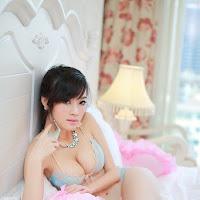[XiuRen] 2013.12.04 No.0059 容容容Alice 0047.jpg