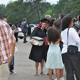 UACCH Graduation 2012 - DSC_0236.JPG