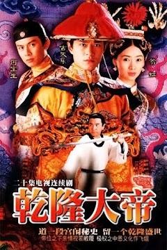 Càn Long Đại Đế (SCTV9)
