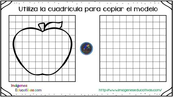 [Dibujar-cuadricula-1%5B2%5D]