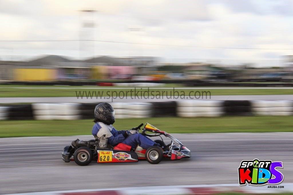 karting event @bushiri - IMG_1178.JPG