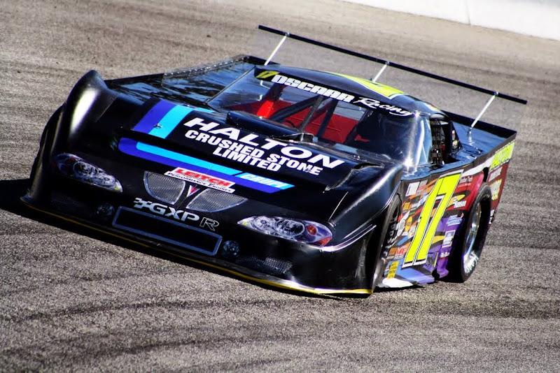 Sauble Speedway - IMG_0108.JPG