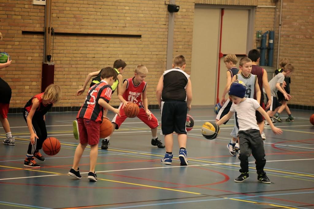 Basketbal clinic 2014 - Mix%2Btoernooi%2B10.jpg