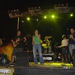 Barraques de Palamós 2004 (81).jpg