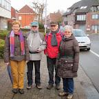 Sint-Eloois-Winkel 21-02-'15