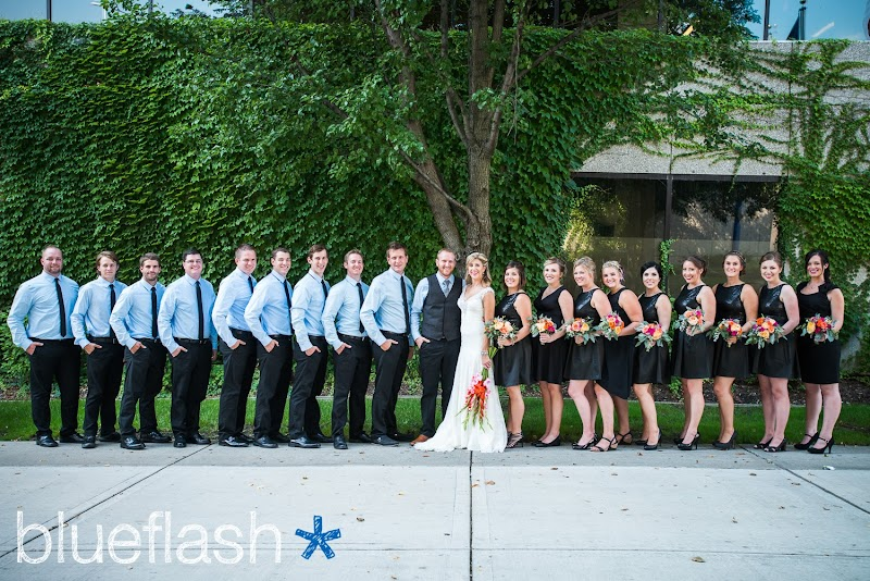 Facebook Album - Blueflash Photography 12.jpg
