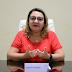 Prefeitura de Rio Tinto publica novo decreto com restrições para conter a Covid-19