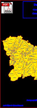 Ourense_2015_2_PDF