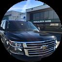 Crystal Limousine Service INC.