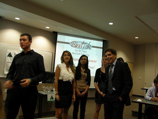 2012 CEO Academy - P6280056.JPG
