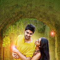Abbayitho Ammayi Movie Stills