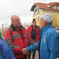 Veliki vrh nad Osredkom ali Po poti v spomin slovenskega tolarja